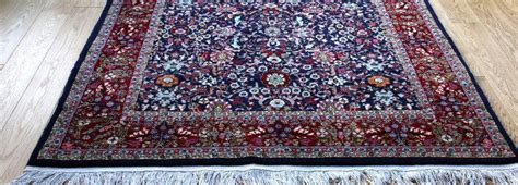 Oriental Rug Cleaning | Carpet Cleaning | Bayville, NJ