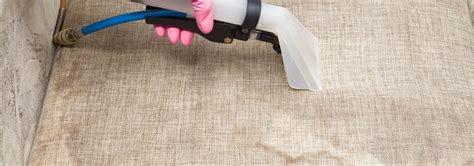 Professional Furniture Cleaning | Dallas | Fort Worth