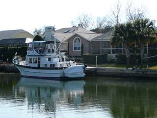 Real Estate Information waterfront homes in Palm Coast FL