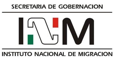 INM (Immigration) Office in Tamaulipas, Mexico - Embassy n