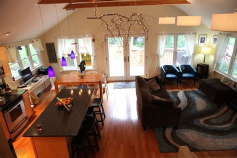 4 bedroom two bath Home - Houses for Rent in Garrison, New