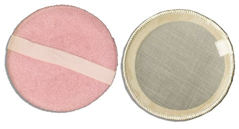 Lot Detail - Marlene Dietrich Personally Owned Leather Compact