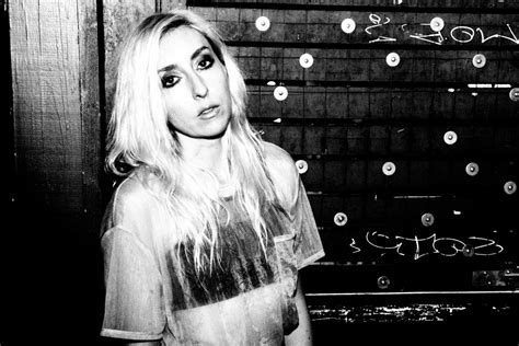 """LINGUA IGNOTA Drops Furious, Ambient New Song """"Do You"""