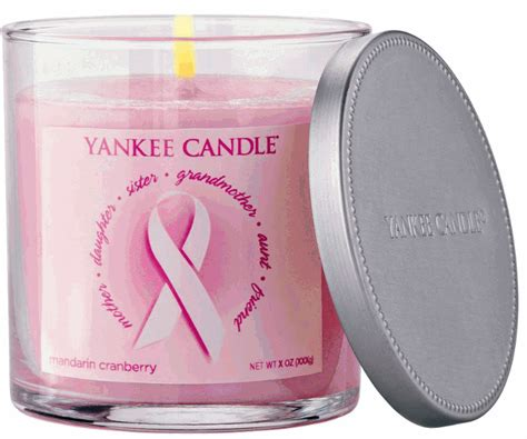 To da loos: Top Breast Cancer Awareness products for