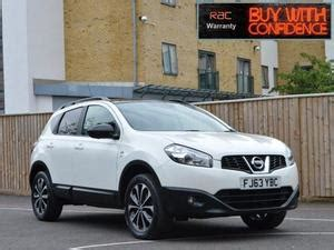 Used Cars for Sale in UK | Friday-Ad