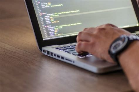 Introduction to HTML | Learnful