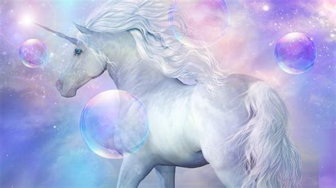 Making a deep connection with the Unicorns | Diana Cooper