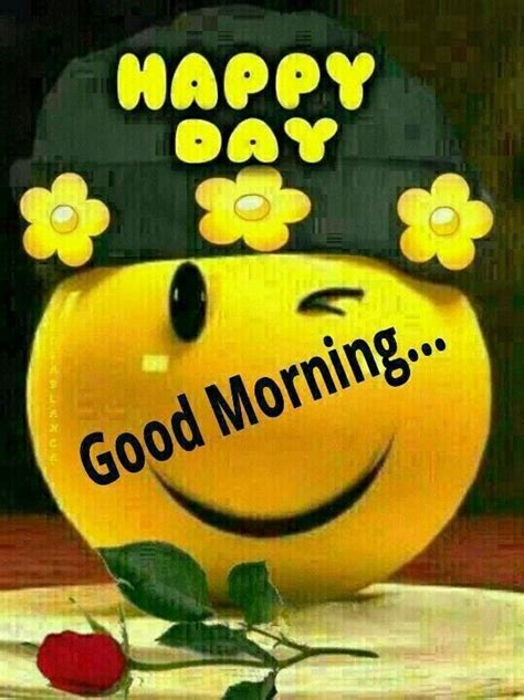 Good morning sister and yours,wish you a joyful day