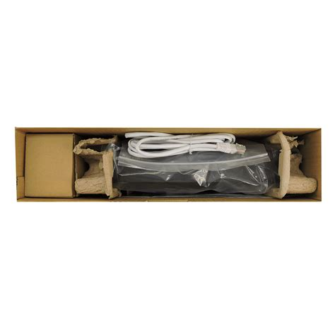 Night Owl Expandable 16 Channel Wired DVR with (8) 1080p