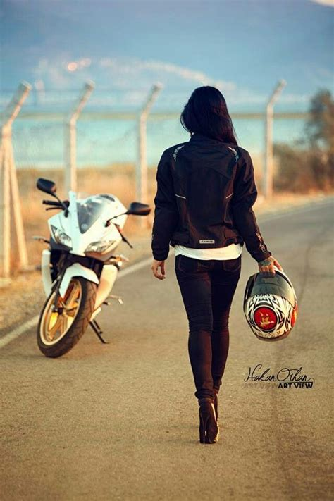 Drive a bike (With images) | Girls driving, Bike