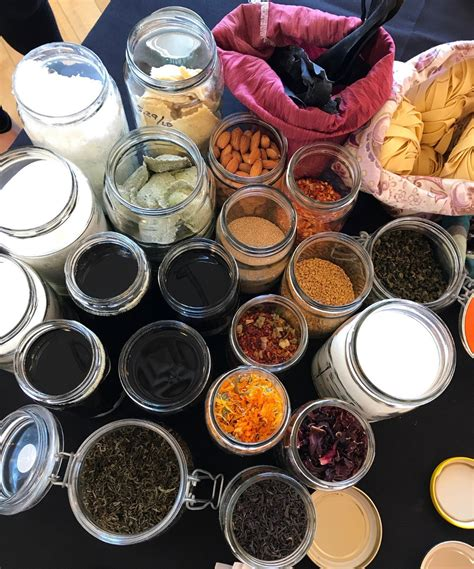 7 Steps to Reduce Food Waste at Home - Zero-Waste Chef