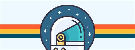 Best Icons of the Week (8) - Icon Utopia