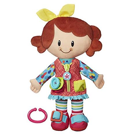 Amazon 10 Best Toys for 2 Year Old Girls 2021 - Best Deals