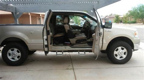 2007 Ford f150 for Sale in Phoenix, AZ - OfferUp