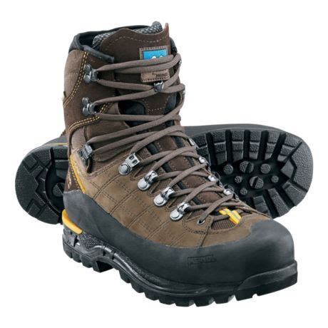 Cabela's Western Guide Hunting Boots by Meindl | Cabela's