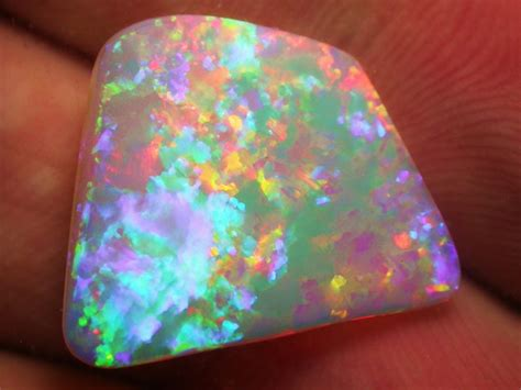 Gem Stones & Crystals Meanings