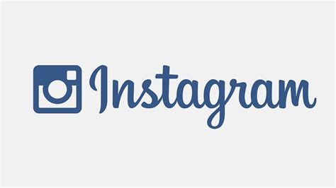 Instagram Starts Blurring Sensitive Content to Keep Feed